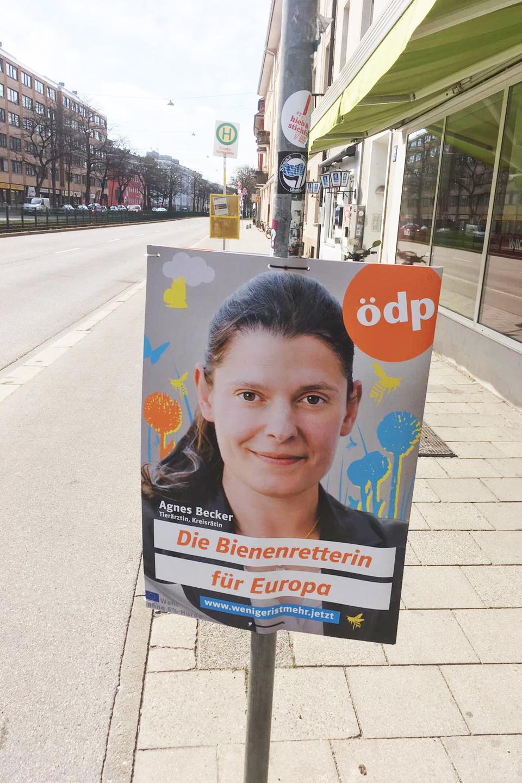 Arnulfstraße 2019